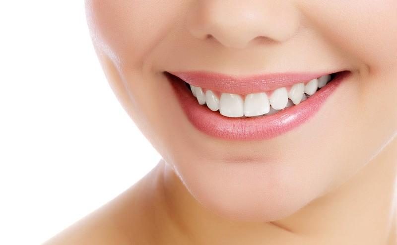 cosmetic dentistry  Bountiful, UT
